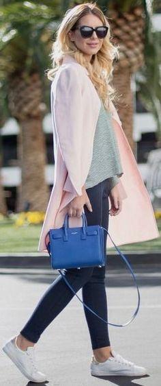 Zorannah's Fashion Corner: #ROADTRIP1POINT0 Las Vegas #zorannahs