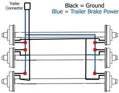 CAV injector pump governor spring location code | Ag Mechanics & Info | Pinterest | Ag mechanics