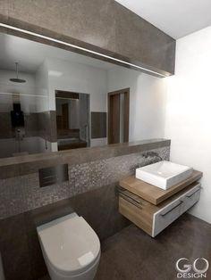 kúpelňa - Kolekcia užívateľky ria78 | Modrastrecha.sk