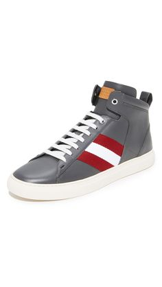 870e27617b3bab Order Bally Aston Runners and other Bally men s shoes and boots for sale  online.