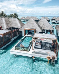 luxury travel photography by Mikki Tenazas . - Luxury travel photography by Mikki Tenazas … … – archit - Vacation Places, Vacation Destinations, Dream Vacations, Holiday Destinations, Dream Vacation Spots, Vacation Ideas, Best Places To Honeymoon, Holiday Places, Romantic Vacations