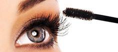 Como resaltar tu mirada según tu tipo de ojos  http://creandotuestilo.com/2011/10/24/como-resaltar-tu-mirada-segun-tu-tipo-de-ojos/