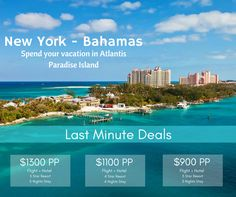 Cheap Flight Tickets Under Round Trip Direct Flights With - Cheap packages to miami