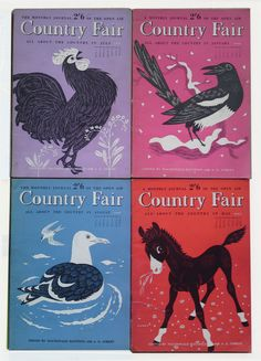 country fair 1 | by mrs cheese