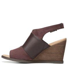 b0f45e17d1 36 Best Shoes images in 2019   Espadrille wedge, Kohls, Shoes sandals