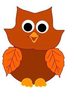 Eğlenceli Sonbahar Sanat Etkinlikleri   Okul Öncesi Sonbahar Teması Autumn Crafts, Fall Crafts For Kids, Autumn Art, Autumn Theme, Art For Kids, Christmas Crafts, Flower Crafts Kids, Owl Crafts, Letter E Craft