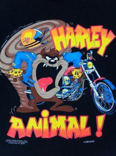 Puerto Rico Harley Davidson Tee Shirts