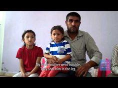 Syria: Deliberate Ki