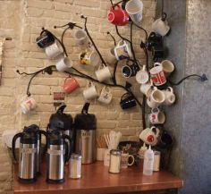 Coffee-Cup-Tree.