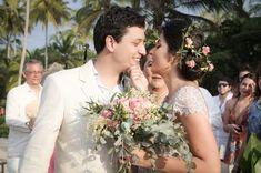 ¿Quieres casarte al aire libre? 5 tips para para ganarle al clima
