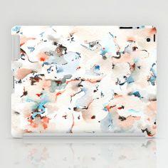 Signals iPad Case by Okti - $60.00