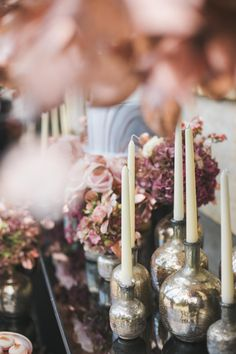 Inspirational Wedding Shoot at Nasioutzik Museum by Fiorello Photography. Get fresh ideas for your wedding! Wedding Shoot, Fall Wedding, Wedding Dress, Wedding Furniture Rental, Event Planning Design, Wedding Inspiration, Daily Inspiration, Color Combos, Lilac