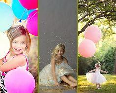 Een prachtige communiefoto valt op door kleurrijke accenten en speelse effecten! Deze tips zorgen voor een unieke fotoreportage bij communie- of lentefeest.