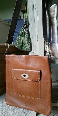 667e95b281 ... official store mulberry seth messenger bag mulberry cream python delphi  duo bag spring 2015 doplky pinterest