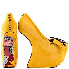 47 mejores imágenes de Taylor says <3 | Zapatos, Calzas