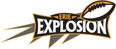 ErieExplosion.png