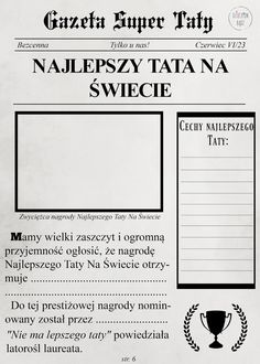 Learn Polish, Diy And Crafts, Crafts For Kids, Polish Language, Art Lessons Elementary, Grandparents Day, Wtf Funny, Wall Collage, Kids And Parenting