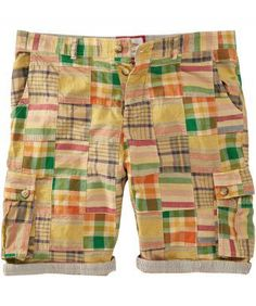 Check Me Out Shorts, Men, Jeans, Trousers & Shorts