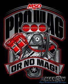 Top Fuel on Behance Acid Art, Automotive Logo, Digital Texture, Top Fuel, Garage Art, Motorcycle Art, Car Posters, Car Drawings, Vw T1