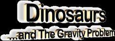 http://www.bibliotecapleyades.net/ciencia/ciencia_dinosaurs01.htm