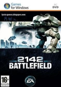 Battlefield Vietnam th Anniversary wallpaper Game wallpapers Battlefield 2142, Battlefield Vietnam, Maths Games Ks1, Ea Dice, Intellectual Games, Bubble Games, First Person Shooter, Rage Comics, In Ancient Times