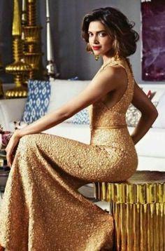Deepika padukone Priyanka chopra Katrina kaif anushka sharma kajol preity zinta madhuri divit shah rukh khan aamir salman rani mukherjee urvashi rautela pooja hegde sanom kapoor bollywood divya bharti