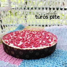 ribizlis túrós pite (1)