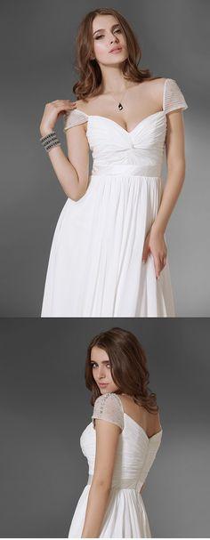 #Vestido para tu #graduacion o para tu #dama de honor. ¿Te gusta? Encuéntralo en nuestro sitio.