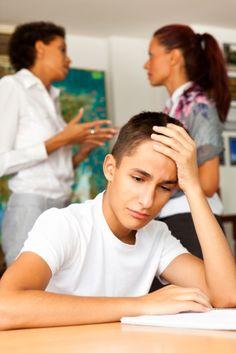 Parent Tips For IEP Meetings - Brain Balance Achievement Centers