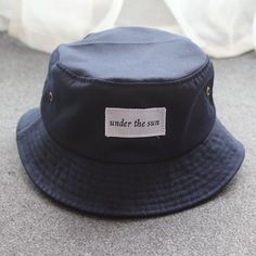 9cb918f2dee36 20 Best cheap bucket list ideas images