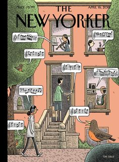 Tom-gauld-new-yorker-itsnicethat-1