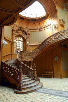 House of Scientists, Lviv, Ukraine - Google Search