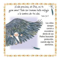 Insertado God Loves Me, Dear God, Precious Moments, Gods Love, Bible Quotes, In This Moment, Inspiration, Ely, Cartoons