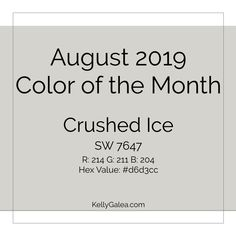 August 2019 forecast & color of the month - Expansive. Just as our Universe is ever expanding, so too is your Kaleido­scope and the areas of your life.