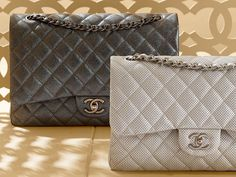 b84dbcbb327c Our international price guide for the Chanel Classic Flap Bag has local  prices for eight different