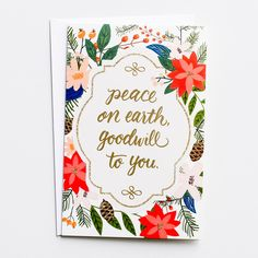 99 best christmas cards ecards images on pinterest christmas christian christmas cards boxed christmas cards personalised christmas cards christian cards christmas m4hsunfo