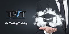 TEST Gurukul helps fresh engineers with better career opportunity in #SoftwareTesting industry. Ensure 100% job placement after QA #TestingTraining with proper guidance delivered by highly experienced professionals. Register now at http://testgurukul.com/registrationform.php  For any enquiries or questions on training courses, please write to us at info@testgurukul.com or feel free to call us at +91-120-647-4305 / +91-987-145-3241 or visit at http://testgurukul.com/