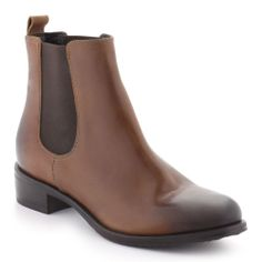 Boots/Bottines André Collection Exclusive
