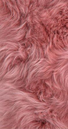 Background Texture Pastel & Background Texture b Pink Fur Wallpaper, Pink Wallpaper Iphone, Iphone Background Wallpaper, Aesthetic Iphone Wallpaper, Screen Wallpaper, Aesthetic Wallpapers, Laptop Wallpaper, Heart Wallpaper, Glitter Wallpaper