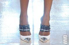 Louis Vuitton 2012