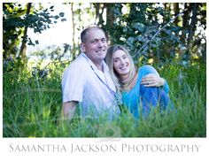 www.samanthajacksonphotography.co.za Location and Studio shoot professional Photographer - Samantha Jackson Photography. Family, couples, children, newborns, glamour boudoir, glamour makeovers, bachelorette, corporate shoots.