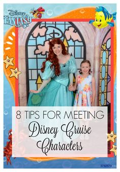 8 tips for meeting Disney Cruise characters In the space of a few minutes Princ. - 8 tips for meeting Disney Cruise characters In the space of a few minutes Princess Belle had very - Cruise Tips, Cruise Travel, Cruise Vacation, Disney Vacations, Beach Travel, Disney Fantasy Cruise, Disney Cruise Ships, Disney Dream Cruise, Disney Tips