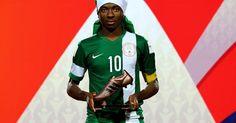 Pemain Terbaik Piala Dunia U-17 Ingin Gabung Arsenal -  http://www.football5star.com/premier-league/arsenal-4/pemain-terbaik-piala-dunia-u-17-ingin-gabung-arsenal/