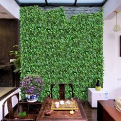 96mNovelty Home Decor Wall Hanging Plant Artificial Sweet Potato Vine Climbing Ivy For Bar Restaurant Garden Decoration Supplies Musical Novelty Gifts Novalty Items From Bestsellingwu, $40.21  Dhgate.Com