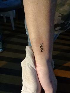 Word Tattoos, Tattoo Quotes, Sisters, Tatuajes, Inspiration Tattoos, Quote Tattoos