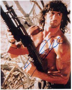 Rambo 3, John Rambo, Sylvester Stallone Rambo, Silvester Stallone, Film Icon, Bravest Warriors, Rocky Balboa, Arnold Schwarzenegger, Music Tv