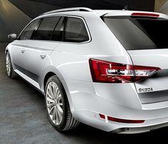Combi Audi, Porsche, Bmw, Volvo, Peugeot, Jaguar, Vw Group, Ford, Cars