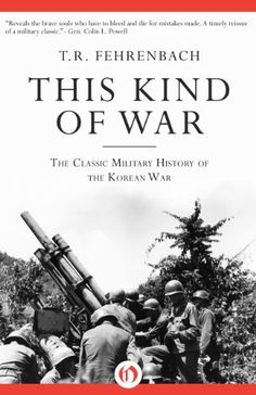 Industries Needs — Books History, Military, Korean War Buy Now
