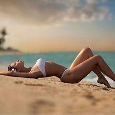 ¿ Listas para este verano ? ¿ Ya tienen su cuerpo de traje de baño? ¡ Visiten nuestro sitio para encontrar los últimos quemadores de grasas!  Www.drugstorespain.com    #cuerpo #body #salud #modelo #color #fit #quemadordegrasa #fitness #belleza #fiesta #perfeccion #chicas #hottiewithabody #tryptpic #entrenamiento #diversión #salud #sosexy #goddess #instabeauty #enjoy #fitfam #nutricion #girl #corporal #abs #dreambody #cuerpo10 #fit #bienestar