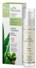 Kosmetyki Ava Laboratorium - Drogeria eKobieca.pl Eco Eco, Aloe Vera, Anti Aging, Serum, Shampoo, Personal Care, Bottle, Beauty, Ava